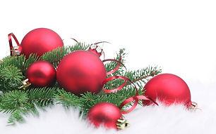 red_christmas_balls_resize.jpg
