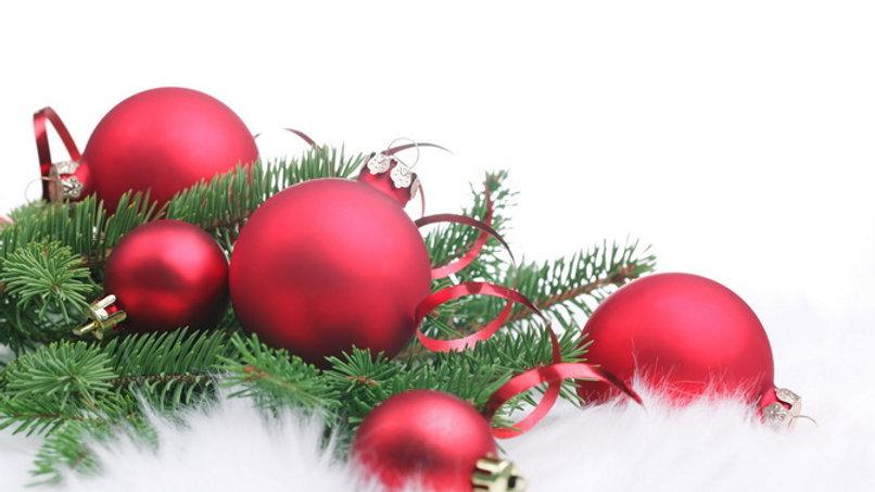 5. december: Julefrokostophold med dans og live musik
