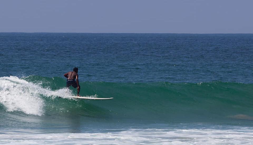 surf hikkaduwa11