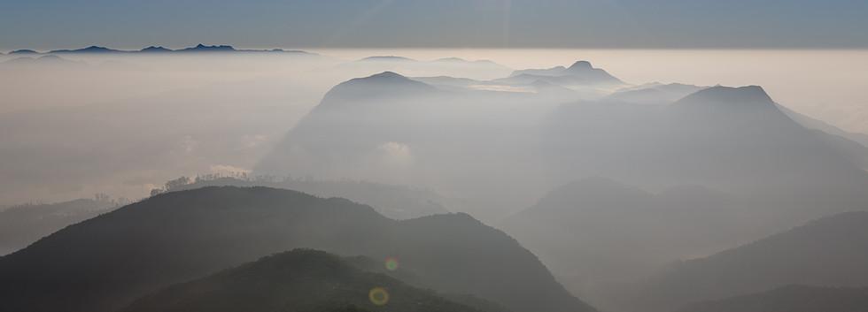 Adams-Peak-Sunrise.jpg