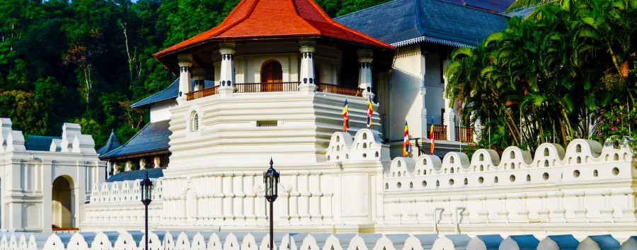 Temple of tooth.jpg