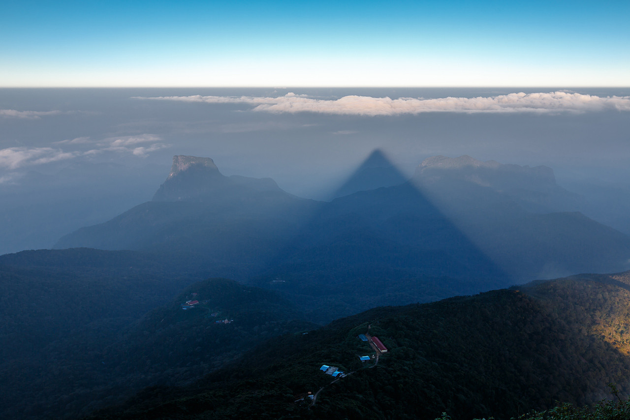 Adams-Peak-Shadow.jpg