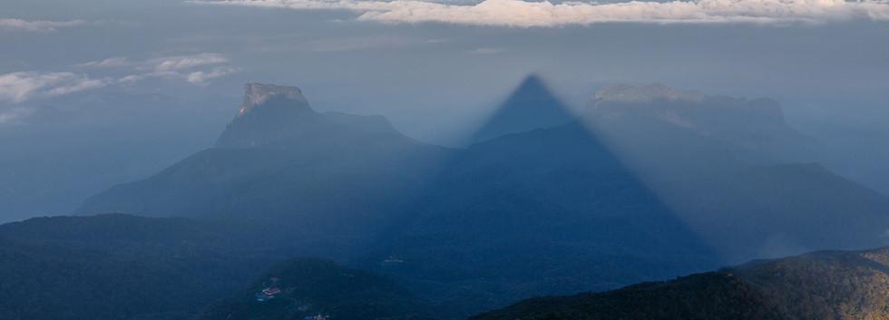 Adams-Peak-Shadow.jpg