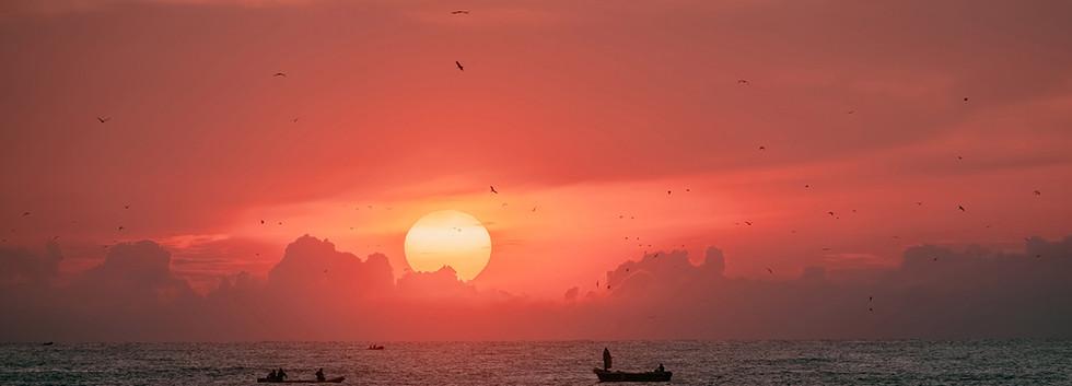 arugam-bay-sunrise.jpg