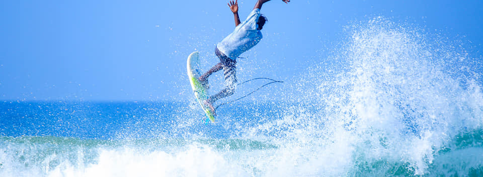 surf hikkaduwa444