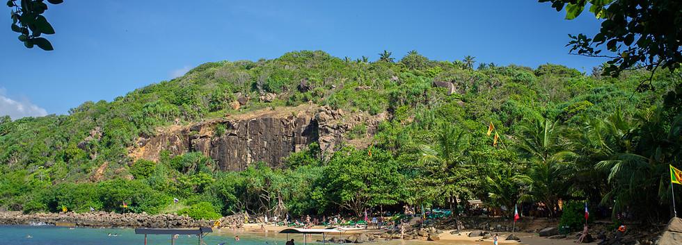 Jungle-Beach.jpg