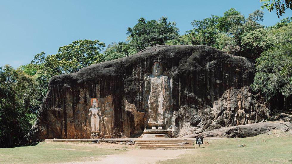 Buduruwagala-Rock-Carvings.jpg