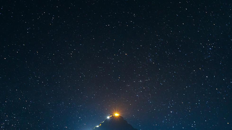 Adams-Peak.jpg