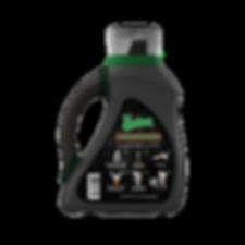 New BottleBack2.png