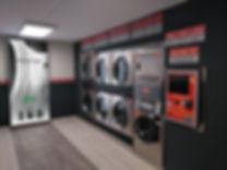 LaundromatPoster2Updated.jpeg