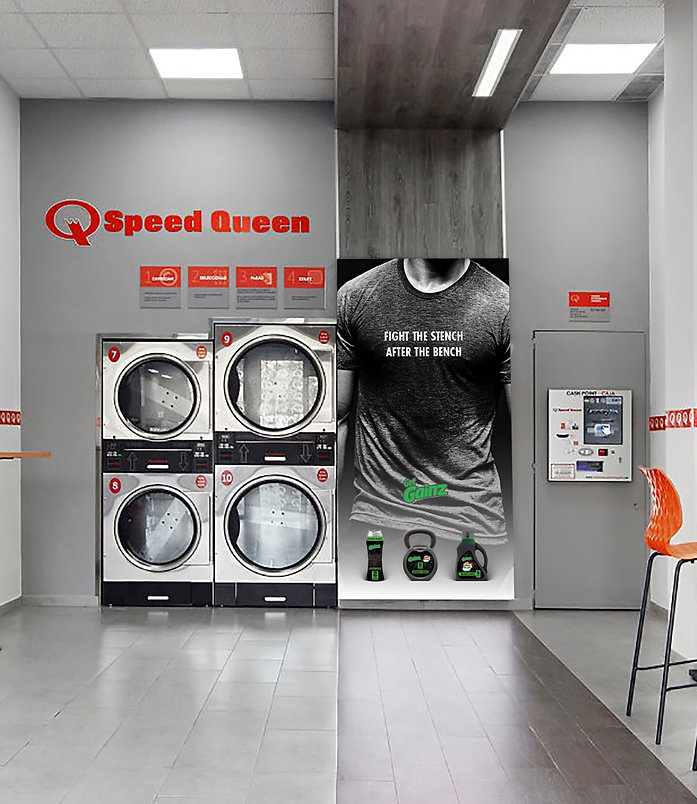 LaundromatPosterChestUpdated.jpeg