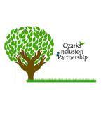 OIP logo.jpg