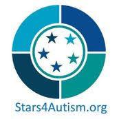 Stars logo.jpeg