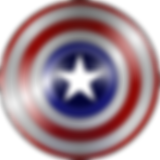 captain-america-shield.png