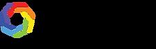 ASAN-logo-main.png