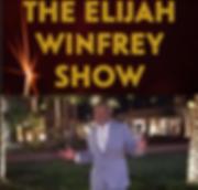 Eli-Winfrey-Show-300x286.png