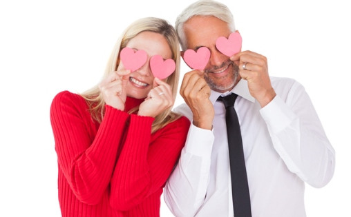 The Real Challenges of Dating Someone over 50 on the Spectrum