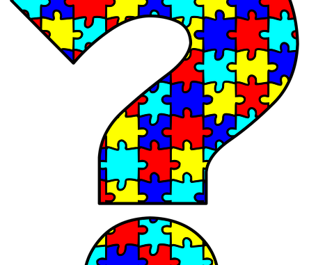 How I'm Autistic But Don't Have Autism