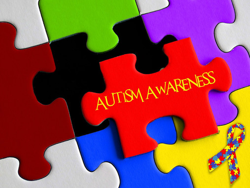 How I Know We Need Autism Awareness