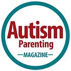 autism parening logo.png