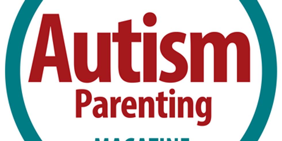 Autism Parenting Magazine Online Summit