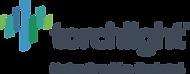 Torcihlight logo.png