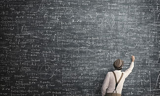 Math blackboard 800x.jpg