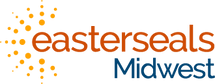 easterseals-midwest-logo.png