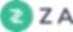 Logo-with-ZA.png
