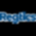 Regtics_company.png