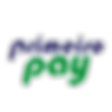 primeiropay.png
