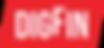 digfin logo ai.png
