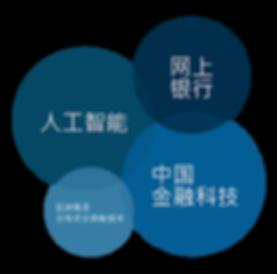 transparent-sim-cn .png
