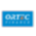 Ortec-finance.png