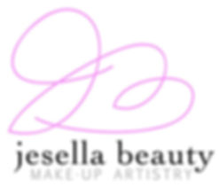 Jesella Beauty Makeup Artistry