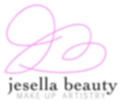 Jesella Beauty Makeup Artistry