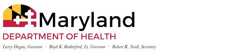 Maryland Nurse Logo.png