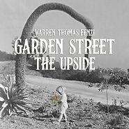 Garden Street - The Upside_6kx6k_WithTex