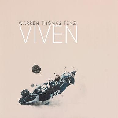 Viven Album Cover (JPG).jpg