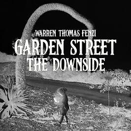 Garden Street - The Downside_6kx6k_WithT