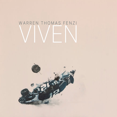 """Viven"" Digital Download"