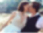 Screen Shot 2020-02-29 at 5.41.08 PM.png