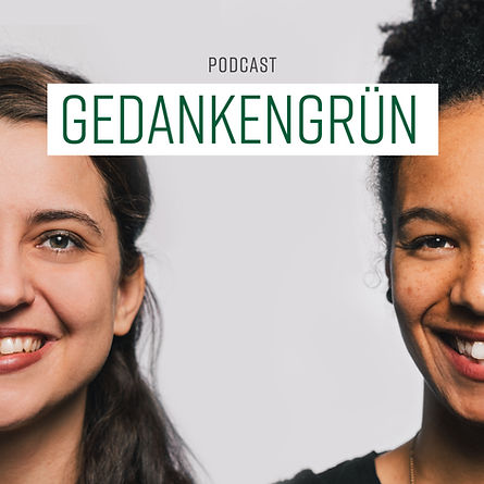Gedankengrün_Podcast.jpg