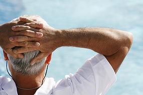préparation à la retraite, retraite, seniors