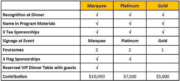 Sponsorship Comparison Chart.PNG