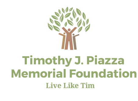 Foundation Update -  Turning Tragedy Into Promise