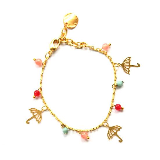 Bracelet BL001