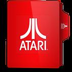 atari_folder_icon_by_meyer69_ddb1lbq-ful