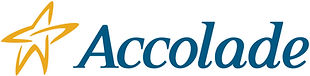 Accolade Management Services logo