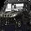 Bms Motorsports Stallion 600 RX-EFI Utv Oak Camo